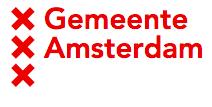 Amsterdams Ondernemers Programma (AOP)