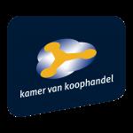 logo_KvK