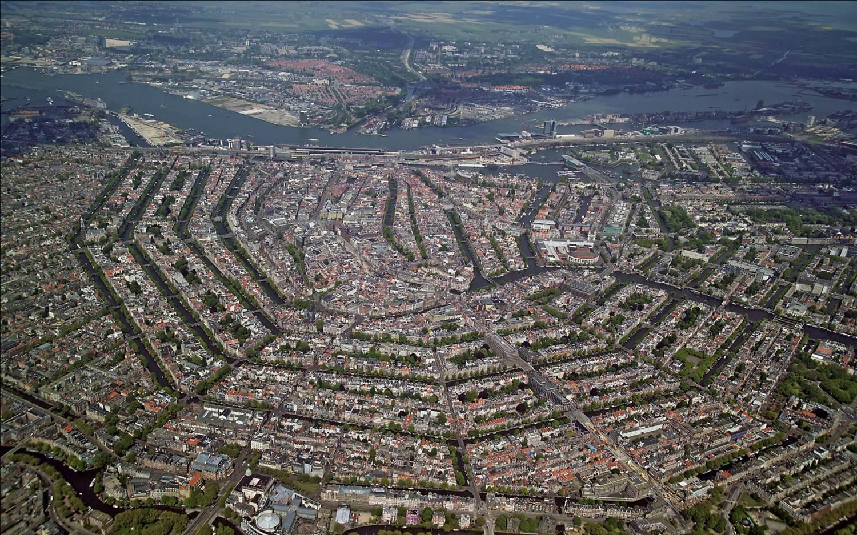Amsterdam_photo-city1.jpg