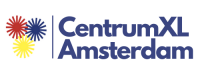 Centrum XL Logo