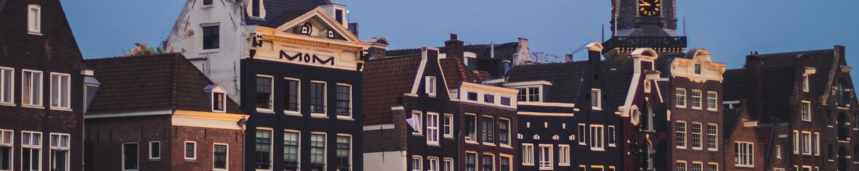 Binnenstad_Amsterdam_CentrumXL