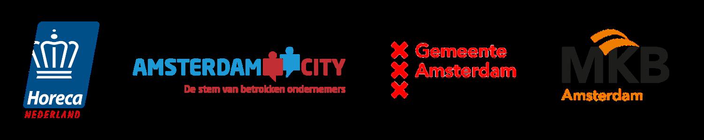 Partners CentrumXL Amsterdam