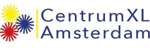 CentrumXL Logo
